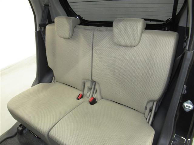 FX ABS エアバッグ 盗難防止装置 アイドリングストップ ETC CD キーレス フル装備 HIDヘッドライト オートマ ベンチシート(10枚目)