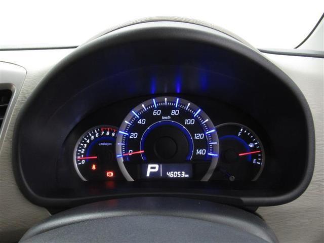 FX ABS エアバッグ 盗難防止装置 アイドリングストップ ETC CD キーレス フル装備 HIDヘッドライト オートマ ベンチシート(14枚目)