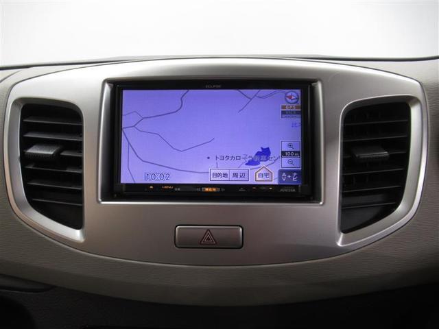 FX ABS エアバッグ 盗難防止装置 アイドリングストップ ETC CD キーレス フル装備 HIDヘッドライト オートマ ベンチシート(15枚目)