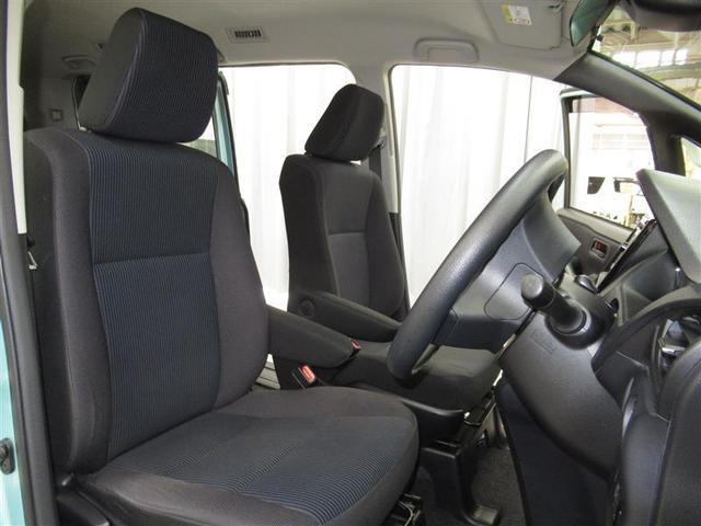 X ワンオーナー 衝突被害軽減システム 横滑り防止機能 ABS エアバッグ 盗難防止装置 アイドリングストップ バックカメラ ETC CD スマートキー キーレス フル装備 Wエアコン 電動スライドドア(6枚目)