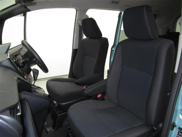 X ワンオーナー 衝突被害軽減システム 横滑り防止機能 ABS エアバッグ 盗難防止装置 アイドリングストップ バックカメラ ETC CD スマートキー キーレス フル装備 Wエアコン 電動スライドドア(7枚目)