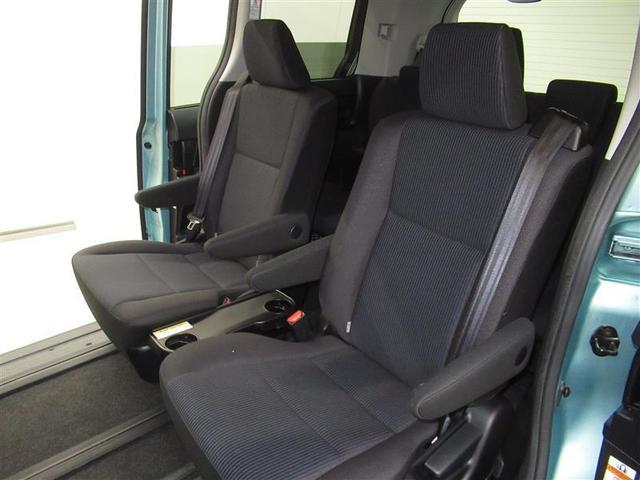 X ワンオーナー 衝突被害軽減システム 横滑り防止機能 ABS エアバッグ 盗難防止装置 アイドリングストップ バックカメラ ETC CD スマートキー キーレス フル装備 Wエアコン 電動スライドドア(8枚目)