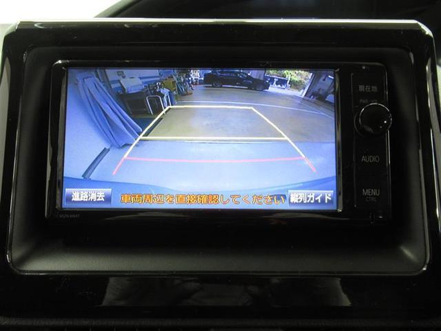 X ワンオーナー 衝突被害軽減システム 横滑り防止機能 ABS エアバッグ 盗難防止装置 アイドリングストップ バックカメラ ETC CD スマートキー キーレス フル装備 Wエアコン 電動スライドドア(14枚目)
