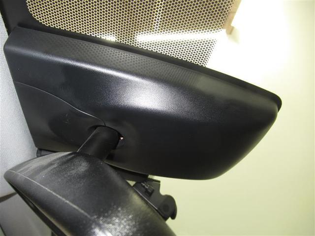 Aツーリングセレクション ハイブリッド 安全装備 衝突被害軽減システム 横滑り防止機能 ABS エアバッグ オートクルーズコントロール 盗難防止装置 バックカメラ ETC ドラレコ CD スマートキー キーレス フル装備(11枚目)