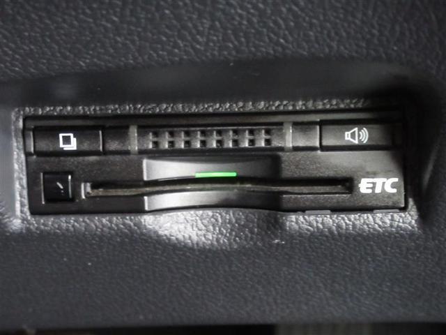 Aツーリングセレクション ハイブリッド 安全装備 衝突被害軽減システム 横滑り防止機能 ABS エアバッグ オートクルーズコントロール 盗難防止装置 バックカメラ ETC ドラレコ CD スマートキー キーレス フル装備(18枚目)