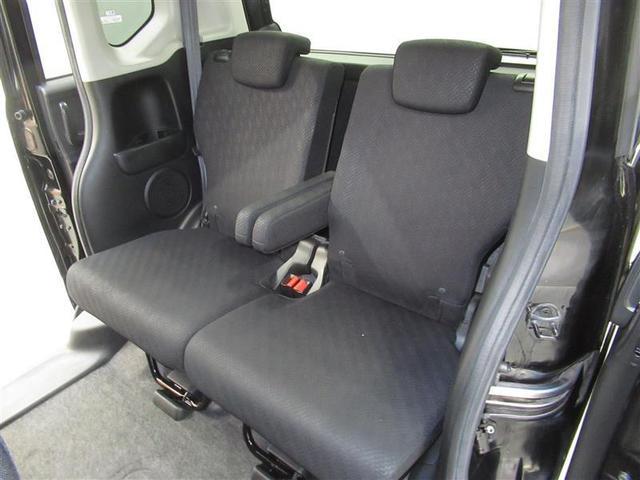 G・Lパッケージ 横滑り防止機能 ABS エアバッグ 盗難防止装置 アイドリングストップ バックカメラ ETC CD スマートキー キーレス フル装備 電動スライドドア HIDヘッドライト フルエアロ アルミホイール(8枚目)