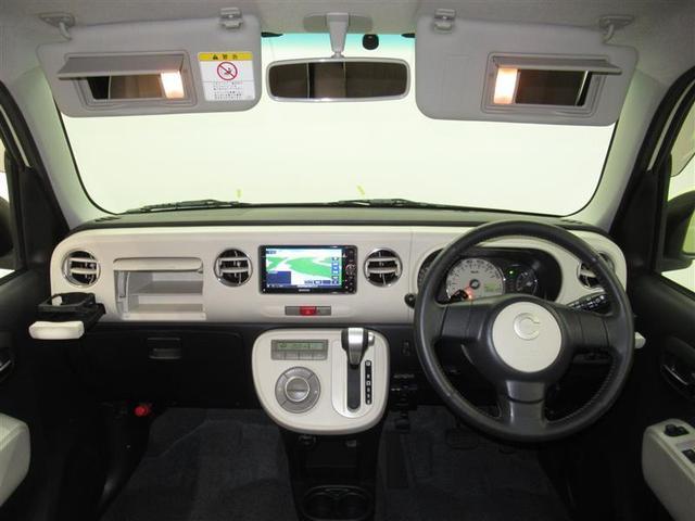 ココアプラスXスペシャル ABS エアバッグ 盗難防止装置 アイドリングストップ バックカメラ ETC ドラレコ CD スマートキー キーレス フル装備 LEDヘッドランプ オートマ ベンチシート(12枚目)
