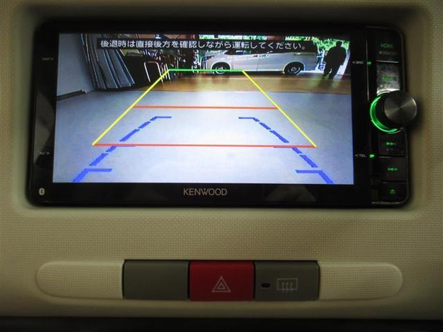 ココアプラスXスペシャル ABS エアバッグ 盗難防止装置 アイドリングストップ バックカメラ ETC ドラレコ CD スマートキー キーレス フル装備 LEDヘッドランプ オートマ ベンチシート(14枚目)