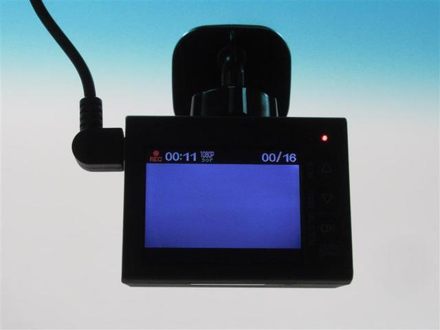 ココアプラスXスペシャル ABS エアバッグ 盗難防止装置 アイドリングストップ バックカメラ ETC ドラレコ CD スマートキー キーレス フル装備 LEDヘッドランプ オートマ ベンチシート(17枚目)