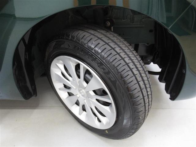 モーダ ワンオーナー 横滑り防止機能 ABS エアバッグ 盗難防止装置 アイドリングストップ ETC CD スマートキー キーレス フル装備 LEDヘッドランプ オートマ ベンチシート(5枚目)