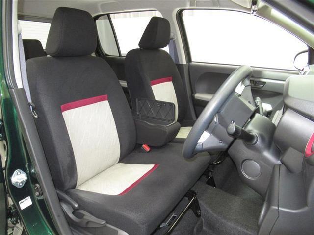 モーダ ワンオーナー 横滑り防止機能 ABS エアバッグ 盗難防止装置 アイドリングストップ ETC CD スマートキー キーレス フル装備 LEDヘッドランプ オートマ ベンチシート(7枚目)