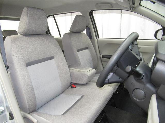 X S ワンオーナー 衝突被害軽減システム 横滑り防止機能 ABS エアバッグ 盗難防止装置 アイドリングストップ バックカメラ ETC ドラレコ CD スマートキー キーレス フル装備 オートマ(7枚目)