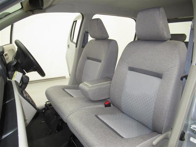 X S ワンオーナー 衝突被害軽減システム 横滑り防止機能 ABS エアバッグ 盗難防止装置 アイドリングストップ バックカメラ ETC ドラレコ CD スマートキー キーレス フル装備 オートマ(8枚目)