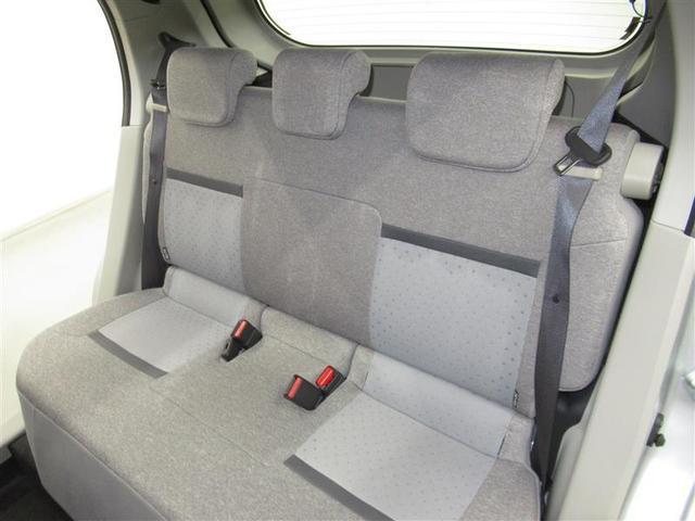 X S ワンオーナー 衝突被害軽減システム 横滑り防止機能 ABS エアバッグ 盗難防止装置 アイドリングストップ バックカメラ ETC ドラレコ CD スマートキー キーレス フル装備 オートマ(9枚目)