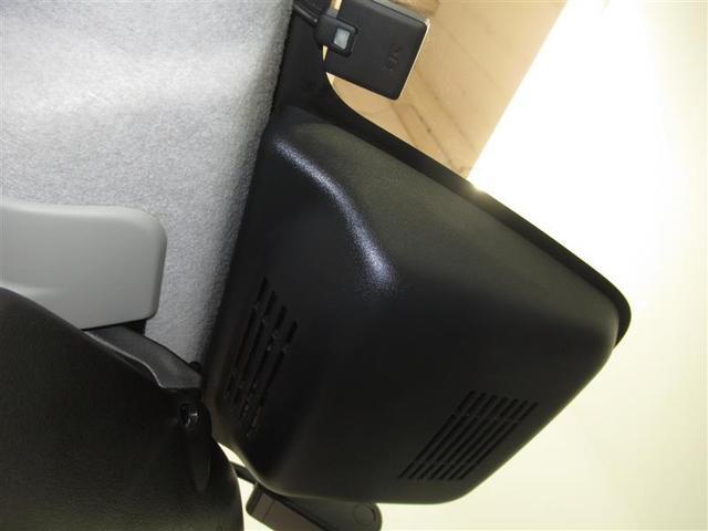 X S ワンオーナー 衝突被害軽減システム 横滑り防止機能 ABS エアバッグ 盗難防止装置 アイドリングストップ バックカメラ ETC ドラレコ CD スマートキー キーレス フル装備 オートマ(12枚目)