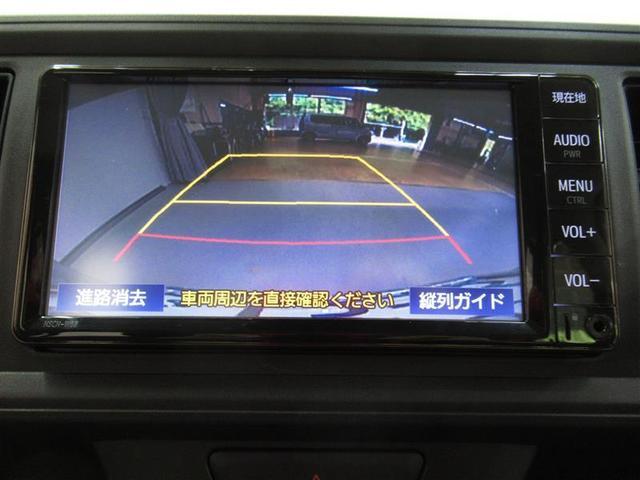 X S ワンオーナー 衝突被害軽減システム 横滑り防止機能 ABS エアバッグ 盗難防止装置 アイドリングストップ バックカメラ ETC ドラレコ CD スマートキー キーレス フル装備 オートマ(14枚目)