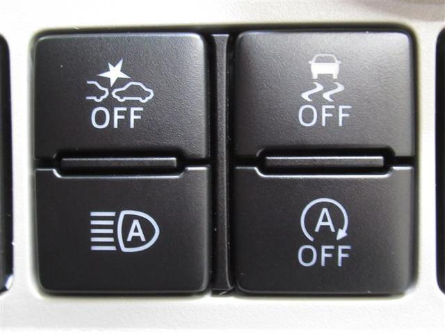 X S ワンオーナー 衝突被害軽減システム 横滑り防止機能 ABS エアバッグ 盗難防止装置 アイドリングストップ バックカメラ ETC ドラレコ CD スマートキー キーレス フル装備 オートマ(16枚目)