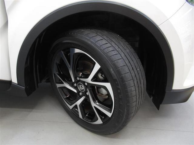 G-T ワンオーナー 4WD ハーフレザー 安全装備 衝突被害軽減システム 横滑り防止機能 ABS エアバッグ オートクルーズコントロール 盗難防止装置 バックカメラ ETC CD スマートキー キーレス(5枚目)