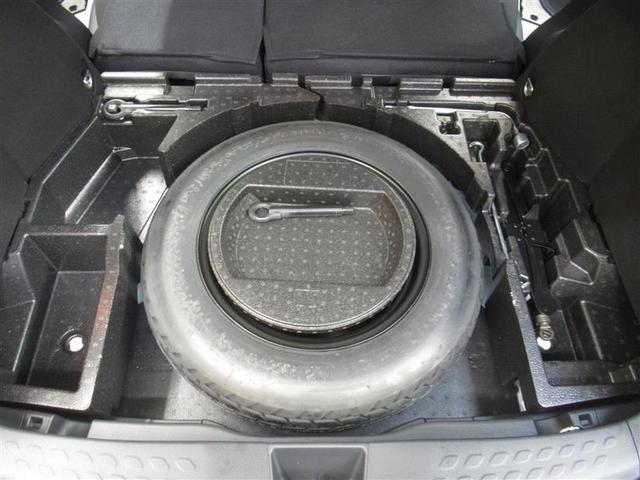 G-T ワンオーナー 4WD ハーフレザー 安全装備 衝突被害軽減システム 横滑り防止機能 ABS エアバッグ オートクルーズコントロール 盗難防止装置 バックカメラ ETC CD スマートキー キーレス(10枚目)