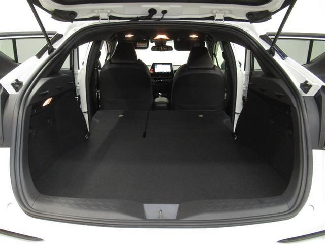 G-T ワンオーナー 4WD ハーフレザー 安全装備 衝突被害軽減システム 横滑り防止機能 ABS エアバッグ オートクルーズコントロール 盗難防止装置 バックカメラ ETC CD スマートキー キーレス(11枚目)