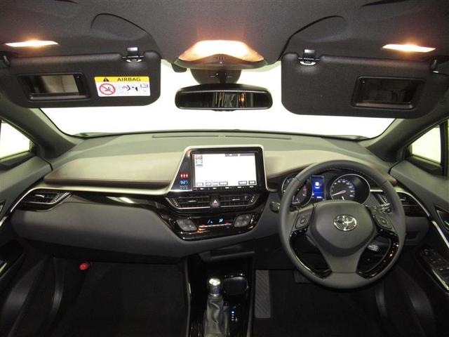 G-T ワンオーナー 4WD ハーフレザー 安全装備 衝突被害軽減システム 横滑り防止機能 ABS エアバッグ オートクルーズコントロール 盗難防止装置 バックカメラ ETC CD スマートキー キーレス(12枚目)