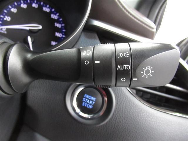 G-T ワンオーナー 4WD ハーフレザー 安全装備 衝突被害軽減システム 横滑り防止機能 ABS エアバッグ オートクルーズコントロール 盗難防止装置 バックカメラ ETC CD スマートキー キーレス(17枚目)