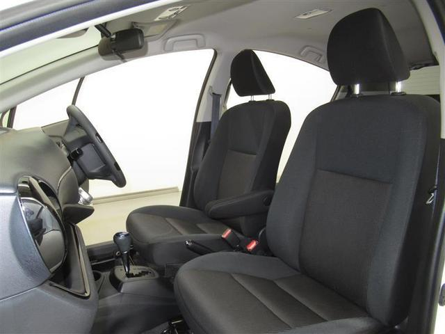 Sスタイルブラック ハイブリッド ワンオーナー 衝突被害軽減システム 横滑り防止機能 ABS エアバッグ 盗難防止装置 バックカメラ ETC CD スマートキー キーレス フル装備 オートマ(8枚目)