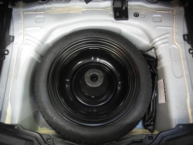 Sスタイルブラック ハイブリッド ワンオーナー 衝突被害軽減システム 横滑り防止機能 ABS エアバッグ 盗難防止装置 バックカメラ ETC CD スマートキー キーレス フル装備 オートマ(10枚目)