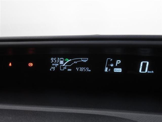 Sスタイルブラック ハイブリッド ワンオーナー 衝突被害軽減システム 横滑り防止機能 ABS エアバッグ 盗難防止装置 バックカメラ ETC CD スマートキー キーレス フル装備 オートマ(14枚目)
