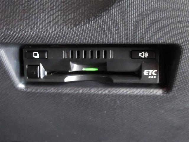 Sスタイルブラック ハイブリッド ワンオーナー 衝突被害軽減システム 横滑り防止機能 ABS エアバッグ 盗難防止装置 バックカメラ ETC CD スマートキー キーレス フル装備 オートマ(18枚目)
