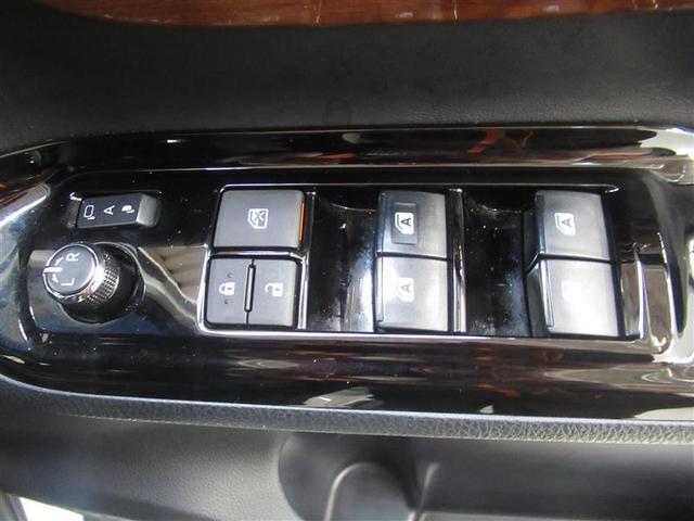 ハイブリッドSi ダブルバイビー ハイブリッド ワンオーナー ハーフレザー 衝突被害軽減システム 横滑り防止機能 ABS エアバッグ オートクルーズコントロール 盗難防止装置 バックカメラ ETC ミュージックプレイヤー接続可 CD(26枚目)
