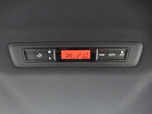 ハイブリッドSi ダブルバイビー ハイブリッド ワンオーナー ハーフレザー 衝突被害軽減システム 横滑り防止機能 ABS エアバッグ オートクルーズコントロール 盗難防止装置 バックカメラ ETC ミュージックプレイヤー接続可 CD(27枚目)