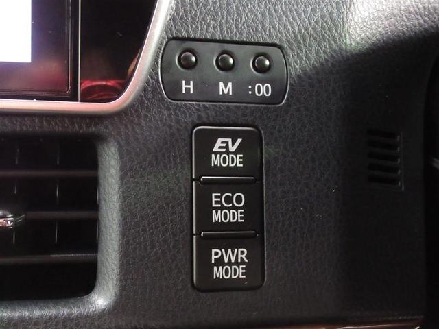 ハイブリッドSi ダブルバイビー ハイブリッド ワンオーナー ハーフレザー 衝突被害軽減システム 横滑り防止機能 ABS エアバッグ オートクルーズコントロール 盗難防止装置 バックカメラ ETC ミュージックプレイヤー接続可 CD(36枚目)