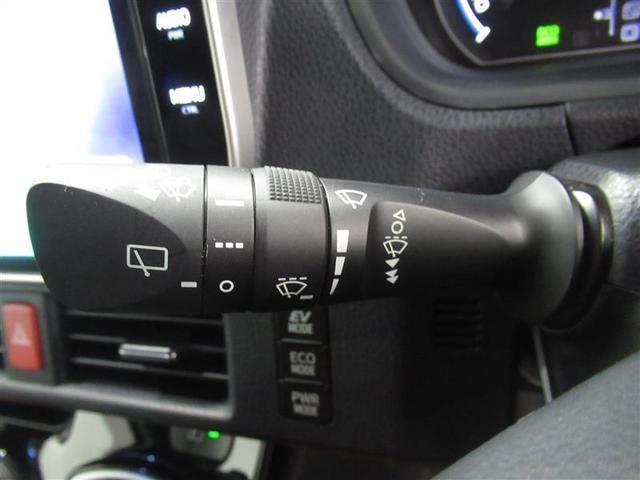 ハイブリッドSi ダブルバイビー ハイブリッド ワンオーナー ハーフレザー 衝突被害軽減システム 横滑り防止機能 ABS エアバッグ オートクルーズコントロール 盗難防止装置 バックカメラ ETC ミュージックプレイヤー接続可 CD(39枚目)