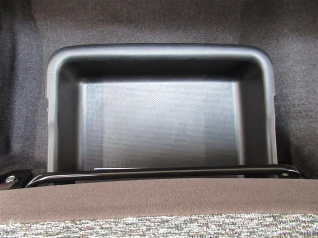 X クツロギ ワンオーナー ABS エアバッグ 盗難防止装置 CD スマートキー キーレス フル装備 オートマ ベンチシート(9枚目)