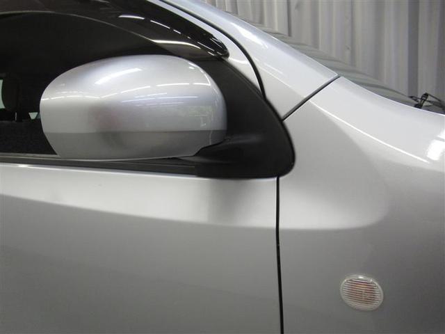 X クツロギ ワンオーナー ABS エアバッグ 盗難防止装置 CD スマートキー キーレス フル装備 オートマ ベンチシート(22枚目)