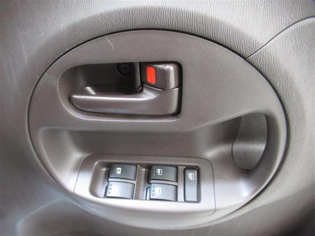 X クツロギ ワンオーナー ABS エアバッグ 盗難防止装置 CD スマートキー キーレス フル装備 オートマ ベンチシート(27枚目)