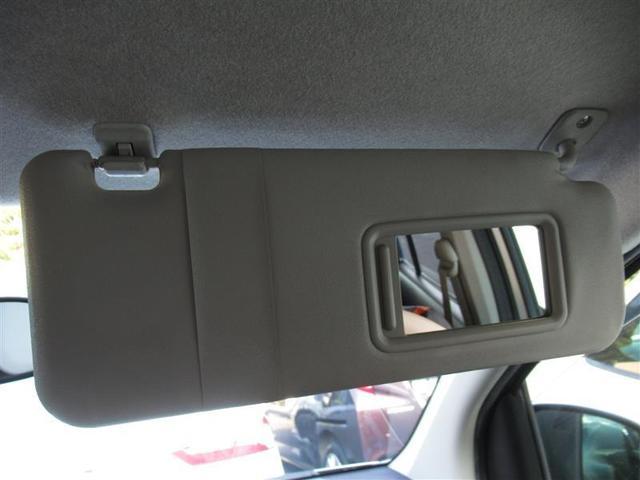 X クツロギ ワンオーナー ABS エアバッグ 盗難防止装置 CD スマートキー キーレス フル装備 オートマ ベンチシート(33枚目)