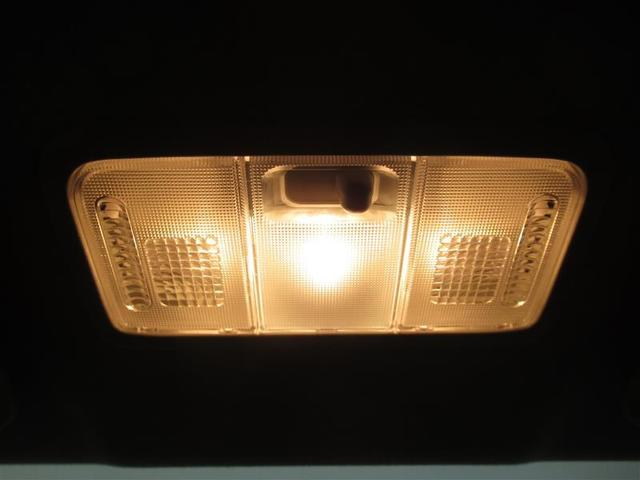 X クツロギ ワンオーナー ABS エアバッグ 盗難防止装置 CD スマートキー キーレス フル装備 オートマ ベンチシート(34枚目)