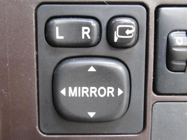X クツロギ ワンオーナー ABS エアバッグ 盗難防止装置 CD スマートキー キーレス フル装備 オートマ ベンチシート(37枚目)
