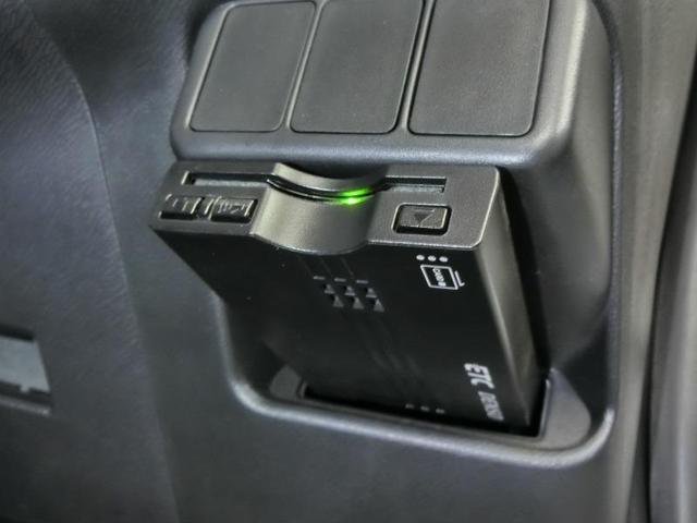 S ハイブリッド 横滑り防止機能 ABS エアバッグ 盗難防止装置 バックカメラ ETC ミュージックプレイヤー接続可 CD スマートキー キーレス フル装備 オートマ 記録簿(8枚目)