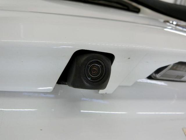 S ハイブリッド 横滑り防止機能 ABS エアバッグ 盗難防止装置 バックカメラ ETC ミュージックプレイヤー接続可 CD スマートキー キーレス フル装備 オートマ 記録簿(13枚目)