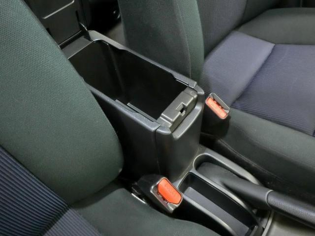 S ハイブリッド 横滑り防止機能 ABS エアバッグ 盗難防止装置 バックカメラ ETC ミュージックプレイヤー接続可 CD スマートキー キーレス フル装備 オートマ 記録簿(17枚目)