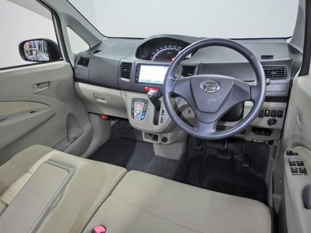 Xリミテッド 4WD 横滑り防止機能 ABS エアバッグ 盗難防止装置 アイドリングストップ ETC ミュージックプレイヤー接続可 CD スマートキー キーレス フル装備 アルミホイール オートマ ベンチシート(3枚目)