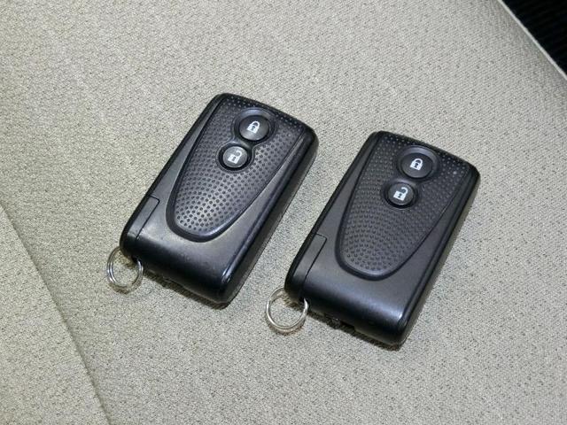 Xリミテッド 4WD 横滑り防止機能 ABS エアバッグ 盗難防止装置 アイドリングストップ ETC ミュージックプレイヤー接続可 CD スマートキー キーレス フル装備 アルミホイール オートマ ベンチシート(4枚目)