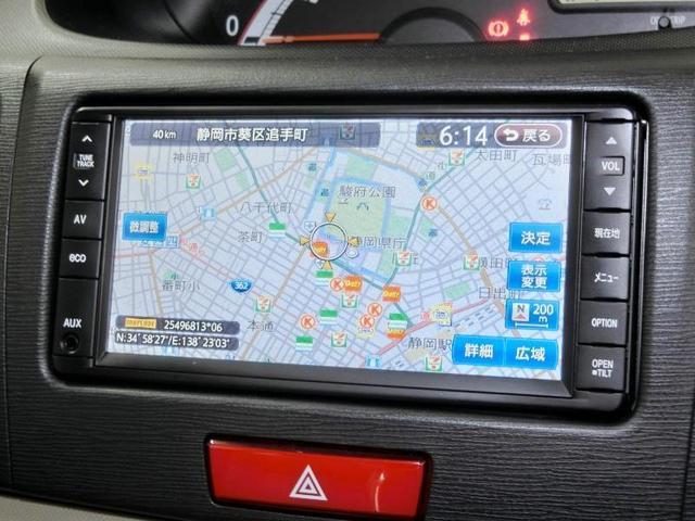 Xリミテッド 4WD 横滑り防止機能 ABS エアバッグ 盗難防止装置 アイドリングストップ ETC ミュージックプレイヤー接続可 CD スマートキー キーレス フル装備 アルミホイール オートマ ベンチシート(7枚目)