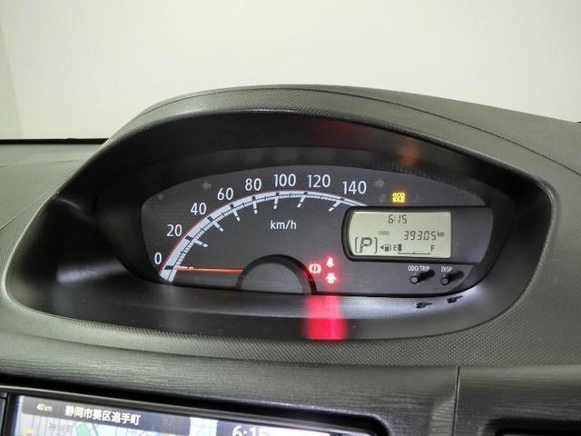 Xリミテッド 4WD 横滑り防止機能 ABS エアバッグ 盗難防止装置 アイドリングストップ ETC ミュージックプレイヤー接続可 CD スマートキー キーレス フル装備 アルミホイール オートマ ベンチシート(12枚目)