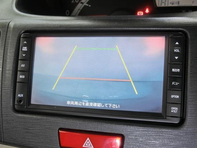 Xリミテッド 4WD 横滑り防止機能 ABS エアバッグ 盗難防止装置 アイドリングストップ ETC ミュージックプレイヤー接続可 CD スマートキー キーレス フル装備 アルミホイール オートマ ベンチシート(14枚目)