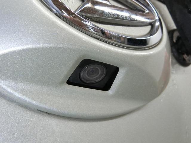 Xリミテッド 4WD 横滑り防止機能 ABS エアバッグ 盗難防止装置 アイドリングストップ ETC ミュージックプレイヤー接続可 CD スマートキー キーレス フル装備 アルミホイール オートマ ベンチシート(15枚目)