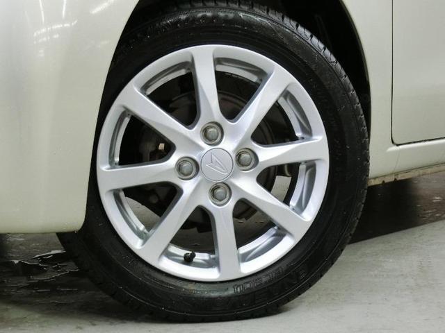 Xリミテッド 4WD 横滑り防止機能 ABS エアバッグ 盗難防止装置 アイドリングストップ ETC ミュージックプレイヤー接続可 CD スマートキー キーレス フル装備 アルミホイール オートマ ベンチシート(17枚目)